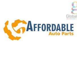 MNDesign82 tarafından Design a Logo for Auto Parts Store için no 47