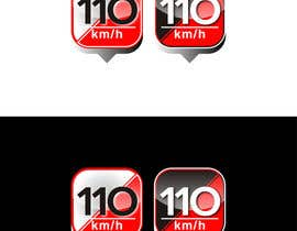 pkapil tarafından Update a logo - used across platforms için no 18