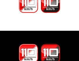 pkapil tarafından Update a logo - used across platforms için no 23