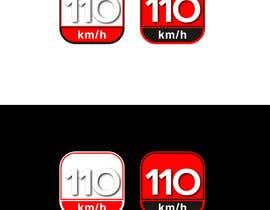 pkapil tarafından Update a logo - used across platforms için no 24