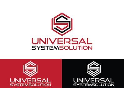 #17 untuk Design a Logo oleh feroznadeem01