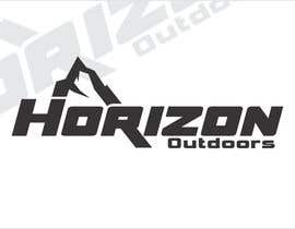 monstersox tarafından Design a Logo for new Outdoor Retailer -- 2 için no 8