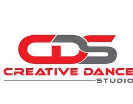 starlogo01 tarafından Design a Logo for a Dance Studio için no 10