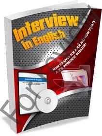#24 untuk Ebook / infoproduct set design oleh itdv