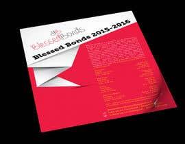 bluedesign1234 tarafından Design a Flyer için no 5