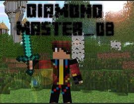 #13 untuk Create a Minecraft inspired Animation oleh Velociraptor451