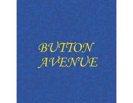 #170 untuk Design some Custom Cards for Button Avenue oleh drg8