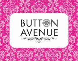 #82 untuk Design some Custom Cards for Button Avenue oleh ata786ur