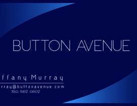 #193 untuk Design some Custom Cards for Button Avenue oleh frengly