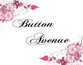 #197 untuk Design some Custom Cards for Button Avenue oleh patrcc34