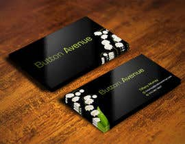 #198 untuk Design some Custom Cards for Button Avenue oleh IllusionG