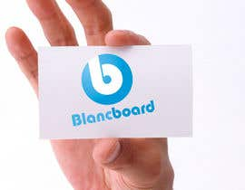 #118 untuk Design a Logo for whiteboard site oleh bachirpage