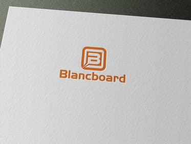 #51 untuk Design a Logo for whiteboard site oleh sdartdesign