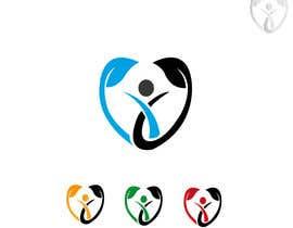 #103 untuk Design a Logo for my company oleh teddy76