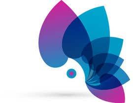 #51 untuk Design a Logo for my company oleh weedamusica