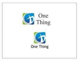 #7 untuk Design  2 logos oleh BestLion