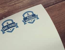 #12 untuk Design  2 logos oleh Naumovski