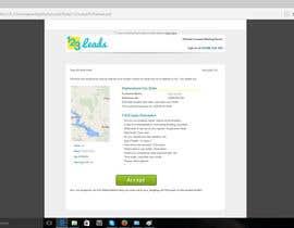 zainabalih tarafından create HTML email için no 1