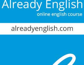#291 untuk Find a name for our language course online (english course) oleh stebso