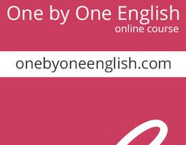 #326 untuk Find a name for our language course online (english course) oleh stebso