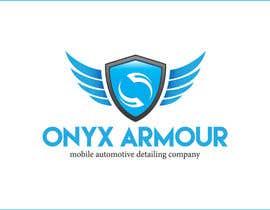 #53 untuk Design a Logo for a Mobile Automotive Detailing Company. oleh rannieayson2002