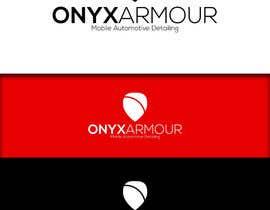 ATLANTACREATIVES tarafından Design a Logo for a Mobile Automotive Detailing Company. için no 1