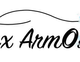 clinscombe tarafından Design a Logo for a Mobile Automotive Detailing Company. için no 28