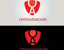 #8 untuk Design a Logo for a Mobile Automotive Detailing Company. oleh faisalaszhari87