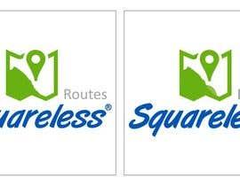 #41 , Design a Logo Routes 来自 renatinhoreal