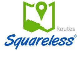#52 , Design a Logo Routes 来自 Botosoa