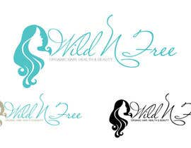 adryaa tarafından Design a Logo for Hair Salon için no 89