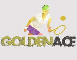 #58 untuk Design a logo for tennis club oleh metropolitangd