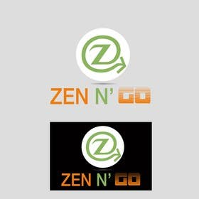 #181 untuk Conceive a logo for Zenengo oleh grapple2013