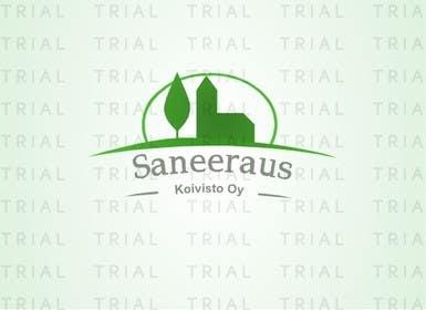 imranfareed tarafından Suunnittele logo için no 17