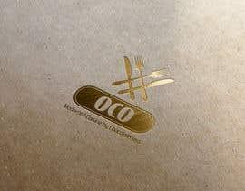 #203 untuk Design a Logo & Menu for a Restaurant oleh TheCrownStudio