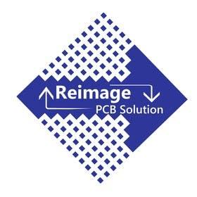 #22 untuk Design a Logo for Reimage PCB solutions oleh imranfareed