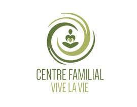 #36 untuk Concevez un logo oleh katoubeaudoin