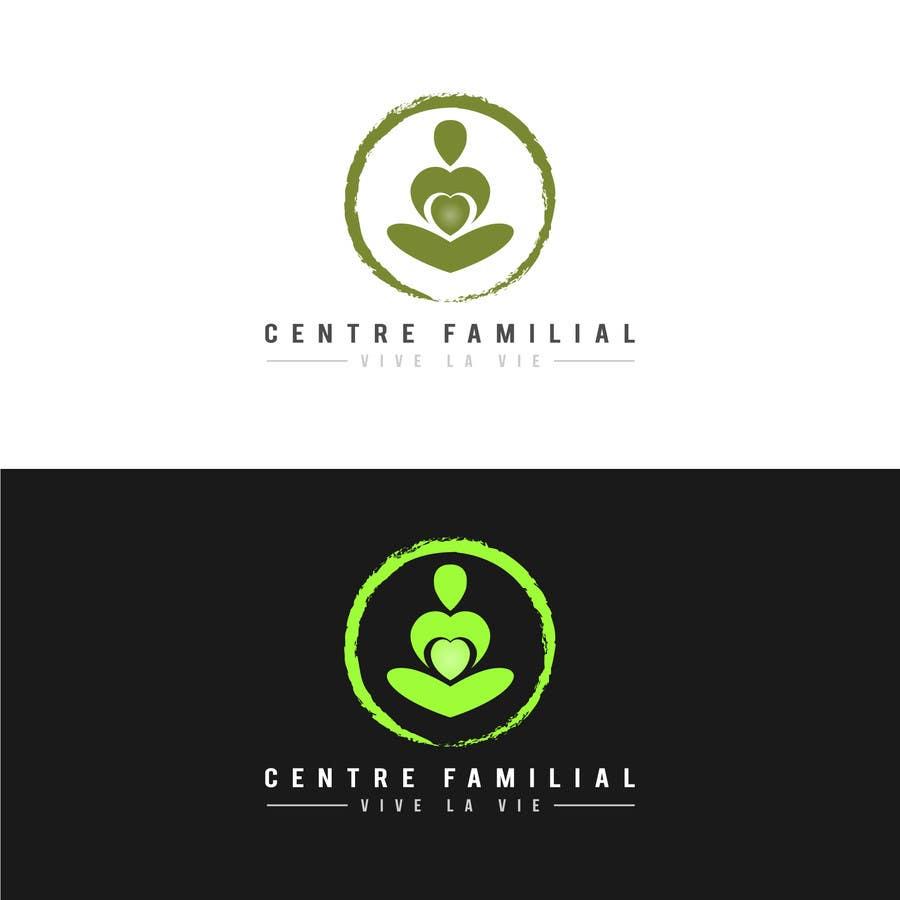 Proposition n°                                        11                                      du concours                                         Concevez un logo