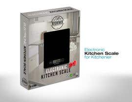 moiraleigh19 tarafından Create Print and Packaging Designs for Kitchen Product için no 18