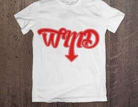 #25 untuk Design a simple T-Shirt oleh ralfgwapo