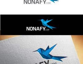 #17 untuk Design a Logo oleh Jehanzebbarket