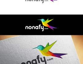#94 untuk Design a Logo oleh Jehanzebbarket