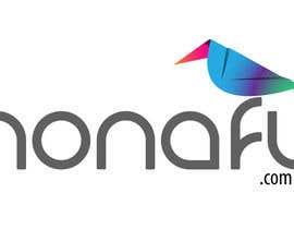 #43 untuk Design a Logo oleh manish997