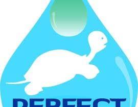 #26 untuk Design a Logo oleh sureshcn3