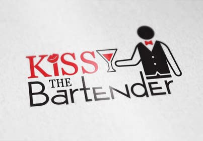 #74 untuk Design a Logo for a Mobile Bartender Business oleh gpatel93