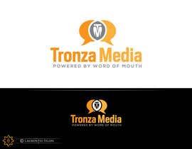 laurentiufilon tarafından Design a Logo For a Social Media Marketing Company için no 87