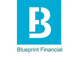 truegameshowmas tarafından Design a Logo for Blueprint Financial için no 182