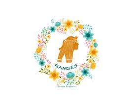anealex tarafından Design a logo for a cosmetic trademark için no 27