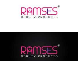 fezibaba tarafından Design a logo for a cosmetic trademark için no 3