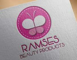 ShafinGraphics tarafından Design a logo for a cosmetic trademark için no 15